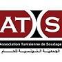 ATS_1.jpg