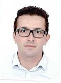 Amir_BEN_HASSEN_1.jpg