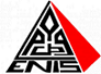 Logo_ENIS_Sfax_4.png