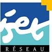 Logo_reseaux_iset_1.png