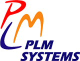 PLM_System_2.png