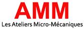 logo_AMM_2.png