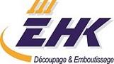 logo_Ehk_3.jpg