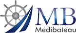 medibateau_image_logo_3.png