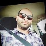 mohamed_nasreddine_obay_1.jpg
