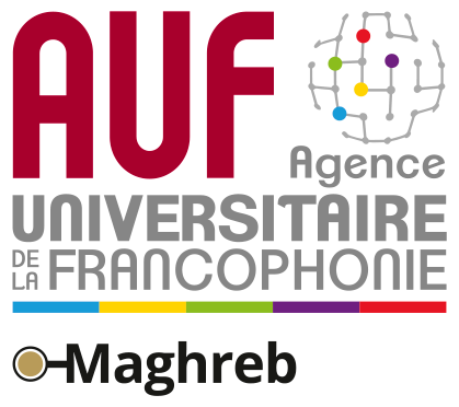 L'Agence universitaire de la Francophonie au Maghreb