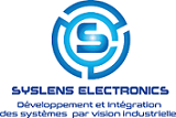 SYSLENS ELECTRONICS